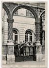 Grand prix de Rome de peinture, 1934.