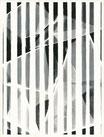 Composition abstraite (verticale)