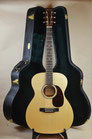 ★SOLD★Martin 000-16GT