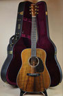 ★SOLD★Headway ATB HD-40th/KOA