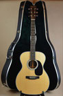 ★SOLD★Martin 000-28