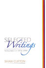 Selected Writings - Vol. 1