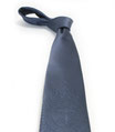 Krawatte Crest Uni