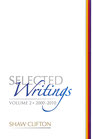 Selected Writings - Vol. 2
