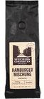Hamburger Mischung Kaffee  aus der  Speicherstadt gemahlen 250g