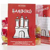 Hamburg Wappen Fruchtgummi
