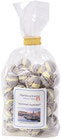 Hummel Hummel - Heidelbeer Vanille Bonbons