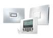 Somfy Protexial Security Kit FPK Funk-PIR-Kamera kompatibel 1875099