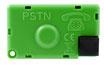 Somfy Protexial io PSTN-Modul zur Telefonalarmierung