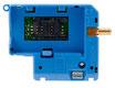 Somfy Protexial io GSM-Modul zur SMS und Telefonalarmierung über Mobilfunknetz