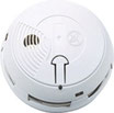 Somfy Protexial io Funk-Rauchwarnmelder - Somfy TaHoma kompatibel (Somfy TaHoma Sensor Module erforderlich)