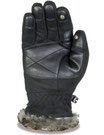 180s Winterlude Gloves Women