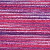 Decora 6 Farbe 1598