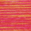 Decora 6 Farbe 1591