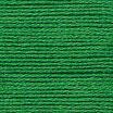 Cotona 4 Farbe 1303