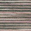 Cotona 4 Farbe 2414