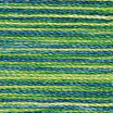 Decora 6 Farbe 1594