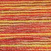 Decora 6 Farbe 1592