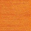 Decora 6 Farbe 1478