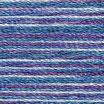Decora 6 Farbe 1593