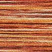 Decora 6 Farbe 1595