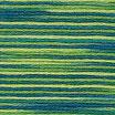 Cotona 4 Farbe 2409