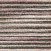 Decora 6 Farbe 1599