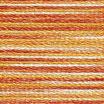 Decora 6 Farbe 1597