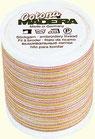 Cotona Multicolor 505