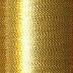 Classic gold-6