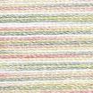 Decora 6 Farbe 1590