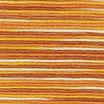Cotona 4 Farbe 2407