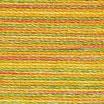 Decora 6 Farbe 1596