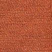 Decora 6 Farbe 1558