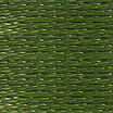 Decora 1556