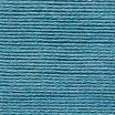 Cotona 4 Farbe 0911