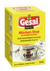 Gesal Protect Mücken-Stop Ersatzfläschchen