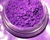 Lila 02 (5 gram)