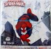 Servilleta Spiderman