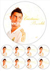 Cristiano 13