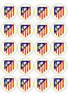 Futbol 05