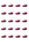 Cars 04