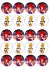 Dragon Ball Z 01