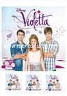 Violetta 02