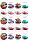 Cars 03