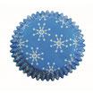 Cápsulas Copos de nieve PME