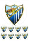 Futbol 09
