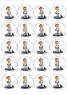 Impresión para Comunión niño 01