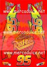 Plantilla Cars 02