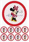 Mickey 19
